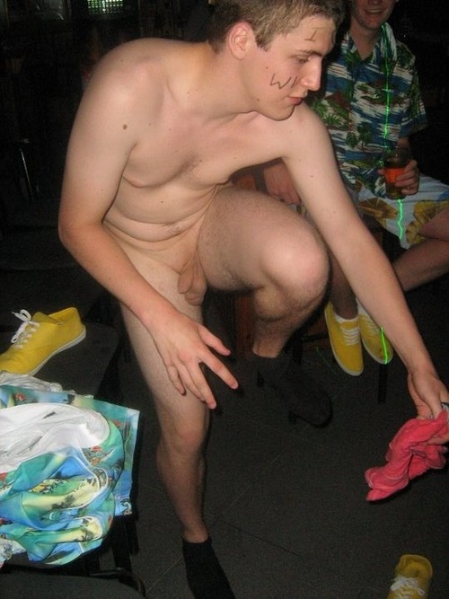 Naked women big bottom