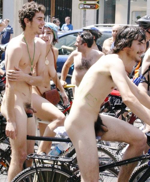 Rider naked, video skinhead girl nu