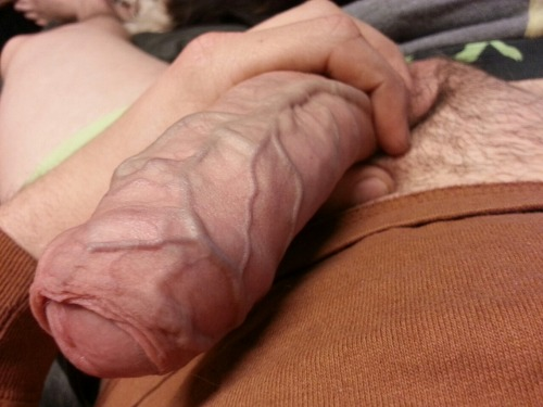 thick hard dick