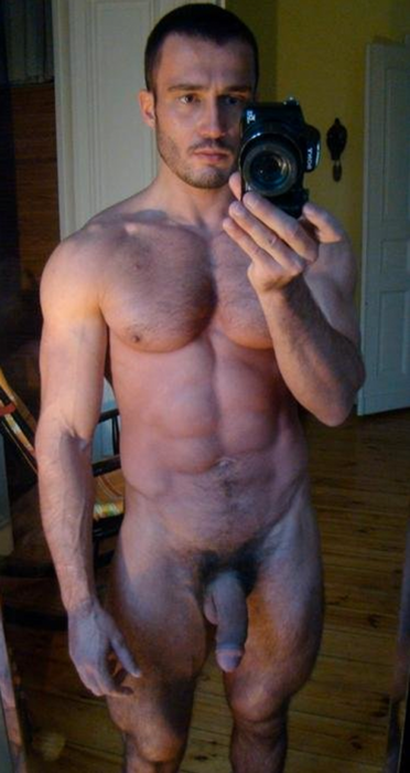 naked straight pics Hot men