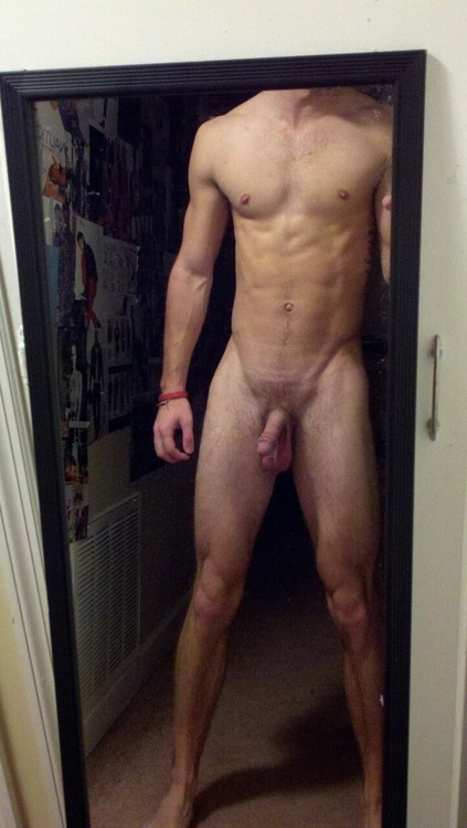 Soft Dick Hottie