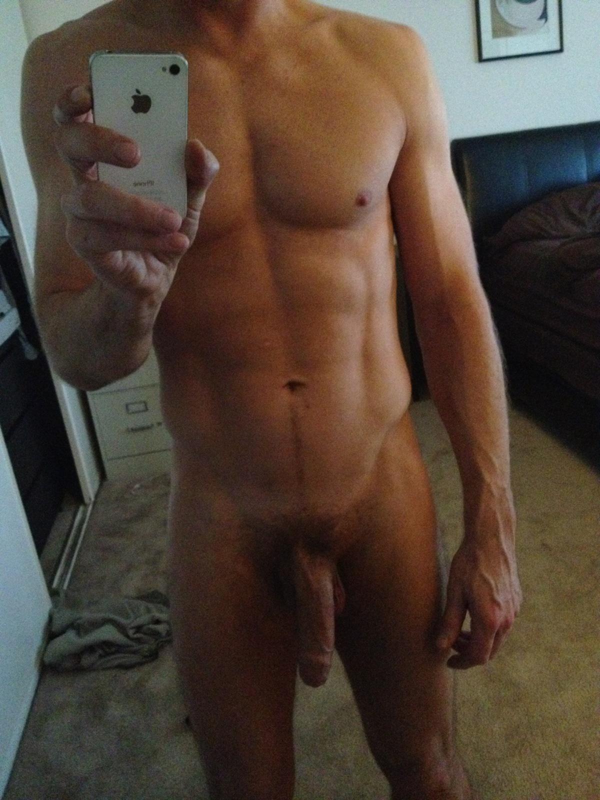 A Guys Dick 39