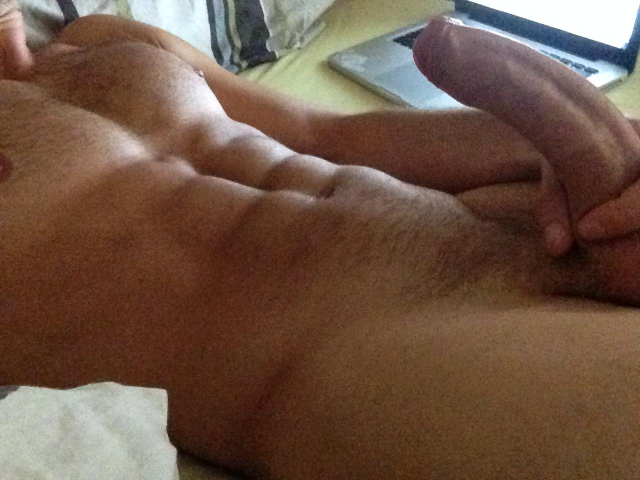 Gay boys tight foreskin doctors exams clips 10