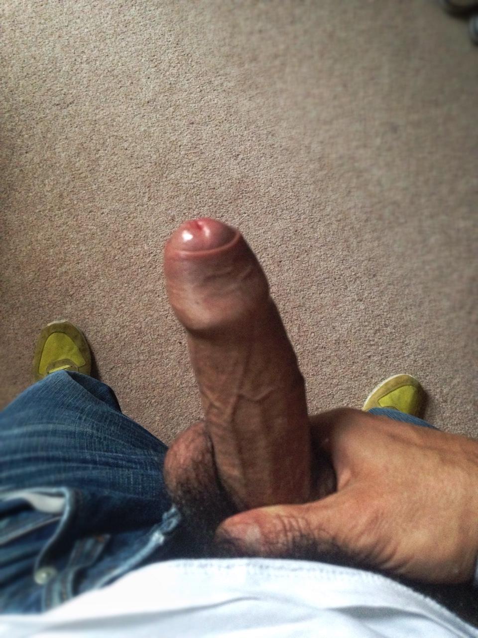 Amature Dick photos