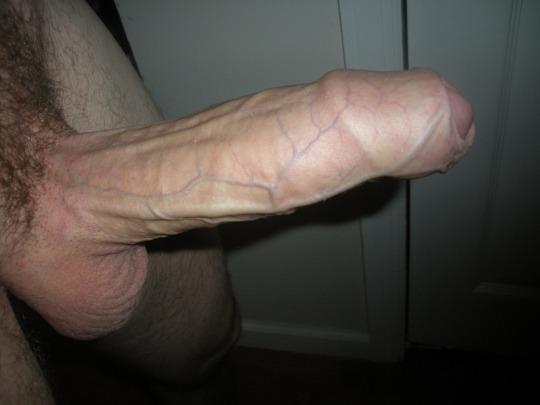 Uncut dick sex-1387