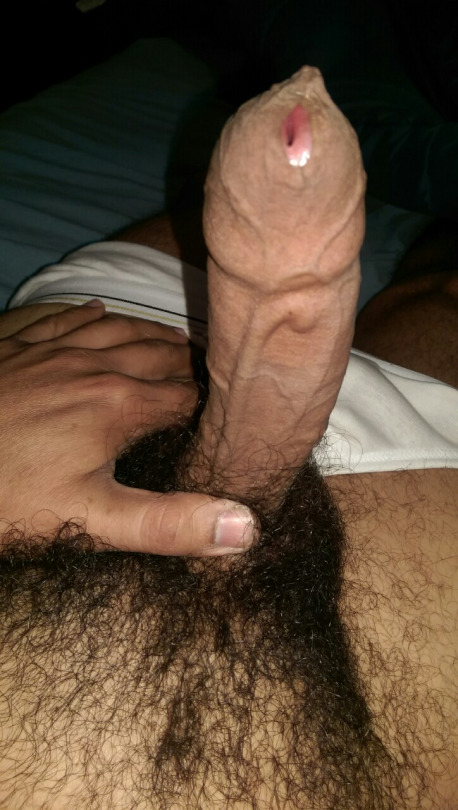 question which there wanking stud solo pleasing his cock luv give head. wear