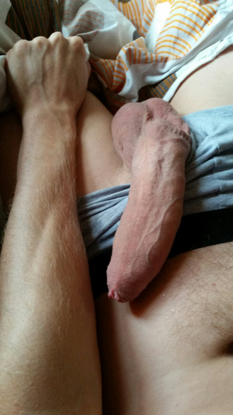 Tasty Cock Meat 36