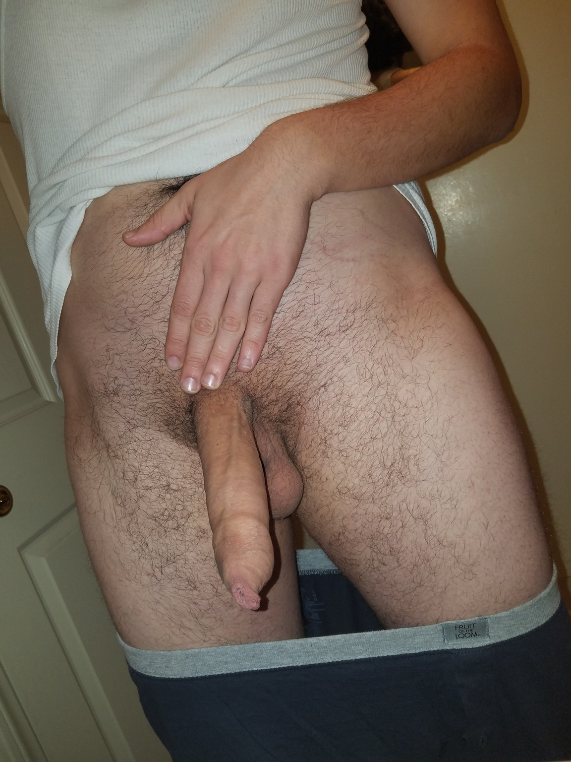 Black men with foreskins cumming gay ian