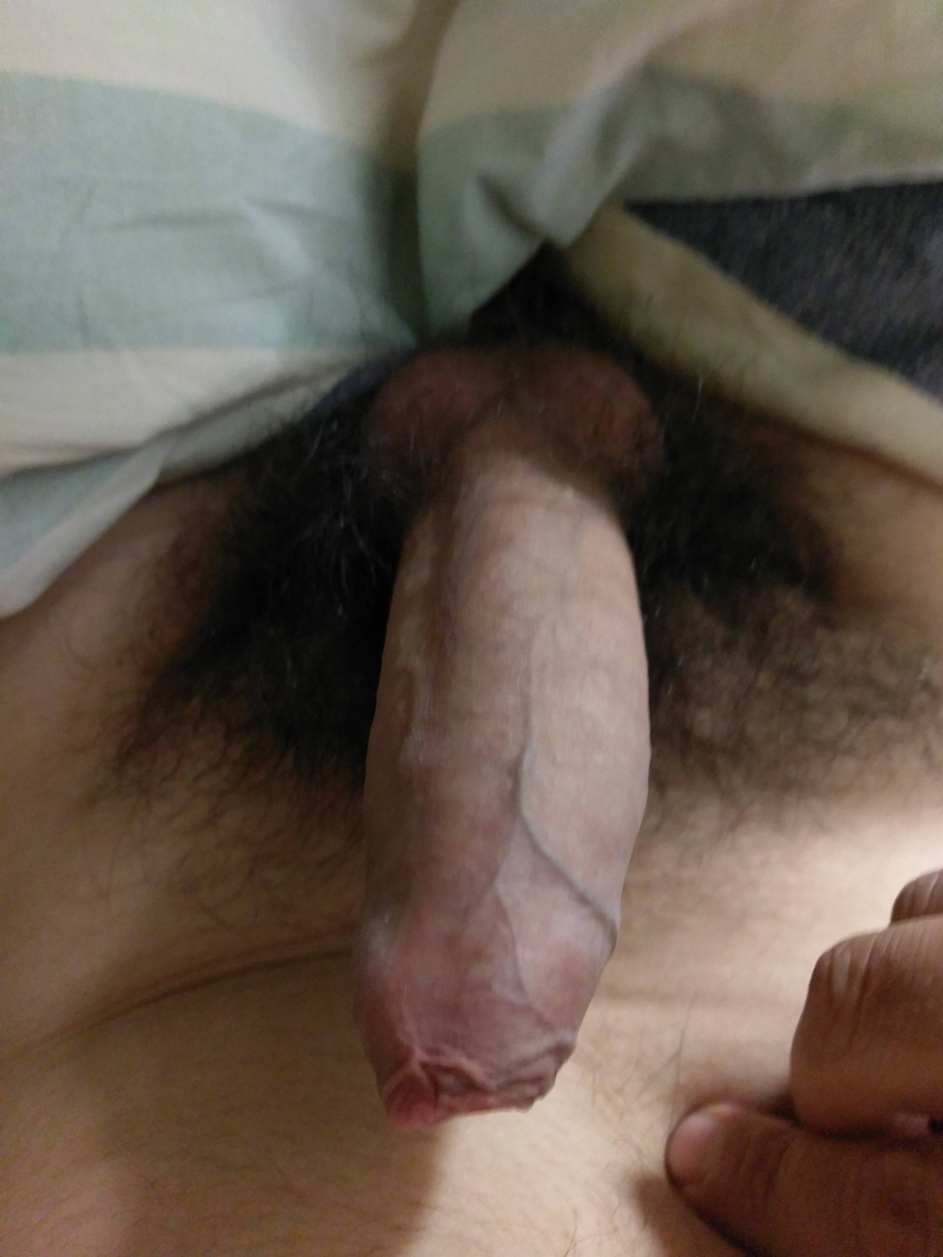 Very sexy cock