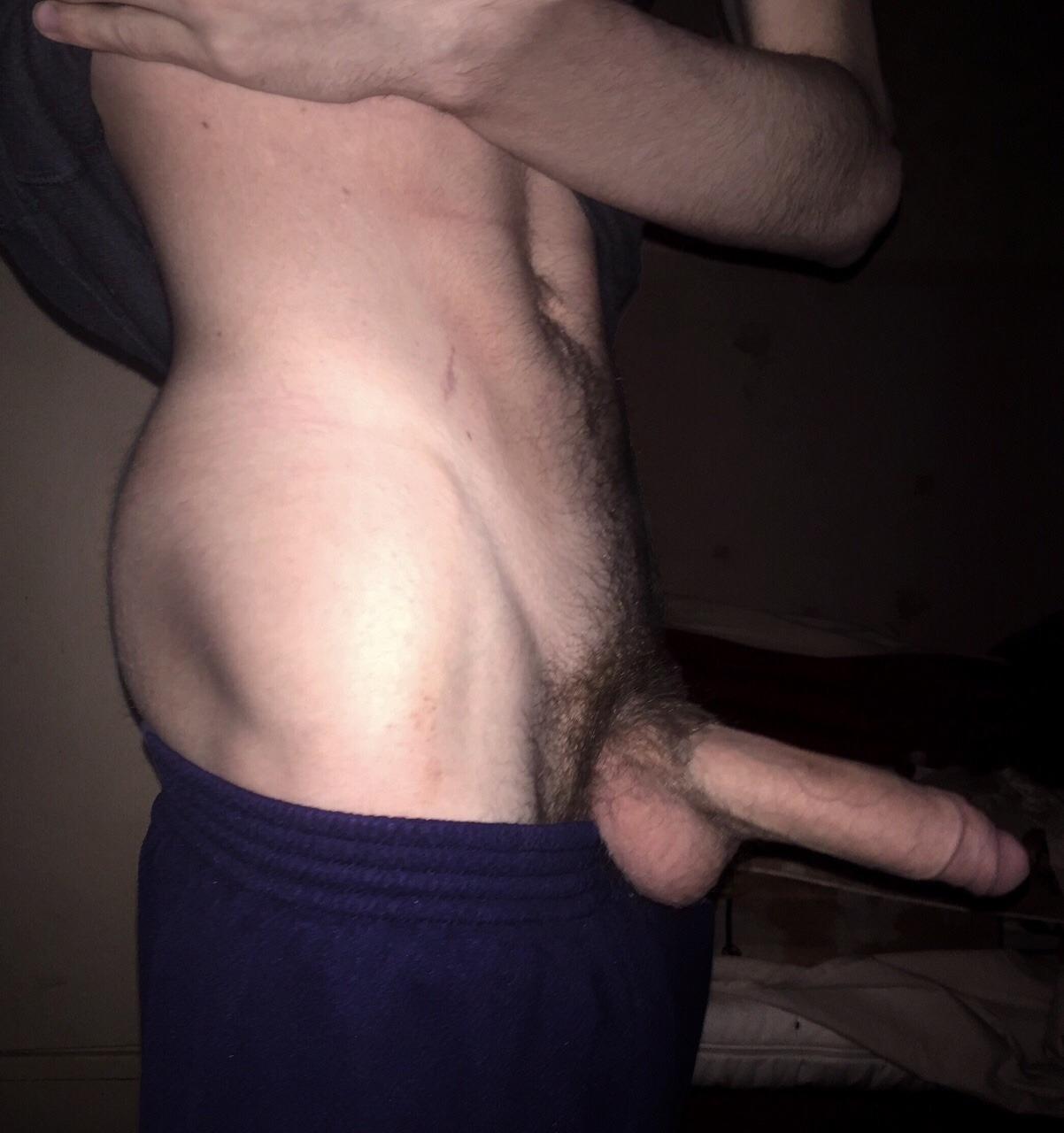 Side length