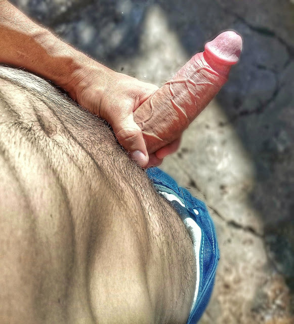 Nude pick of tara patrick