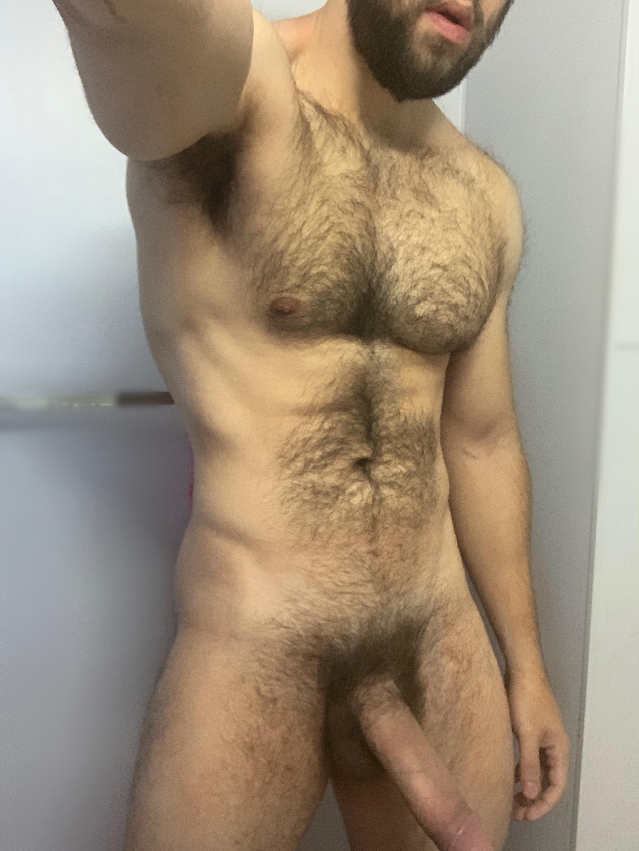 Naked irish girl wemon
