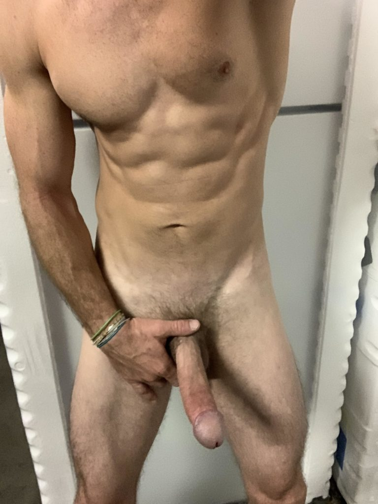 What should i do if i have a bent penis