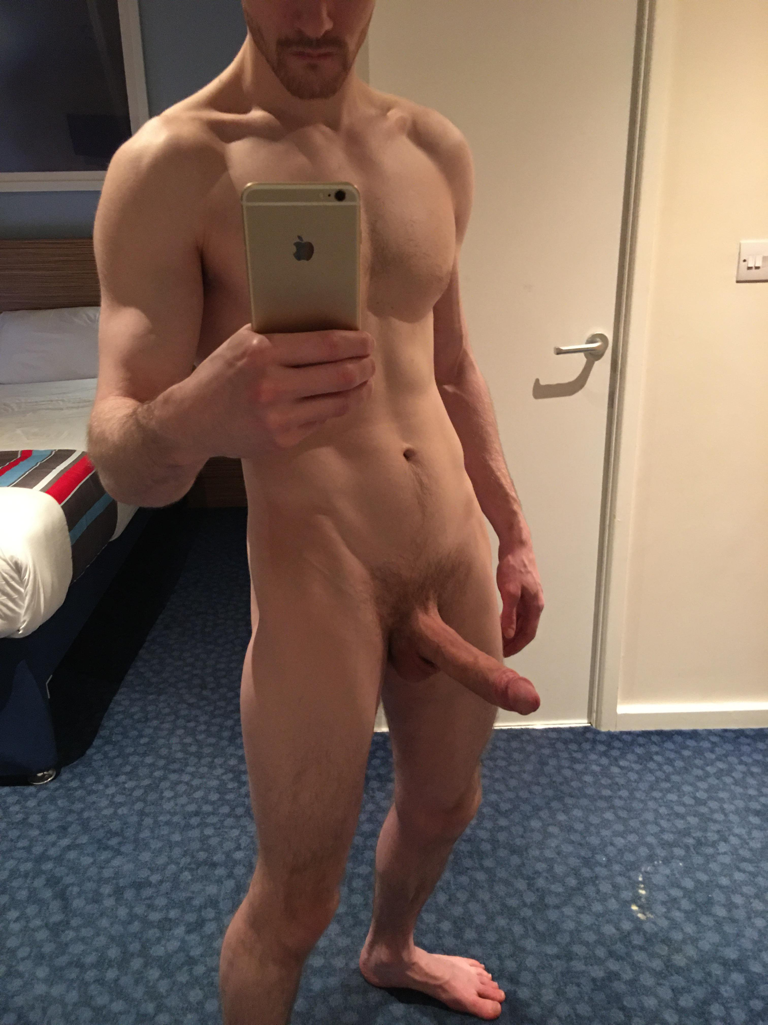 mirror-pics-of-guys-naked-pussy-high-res