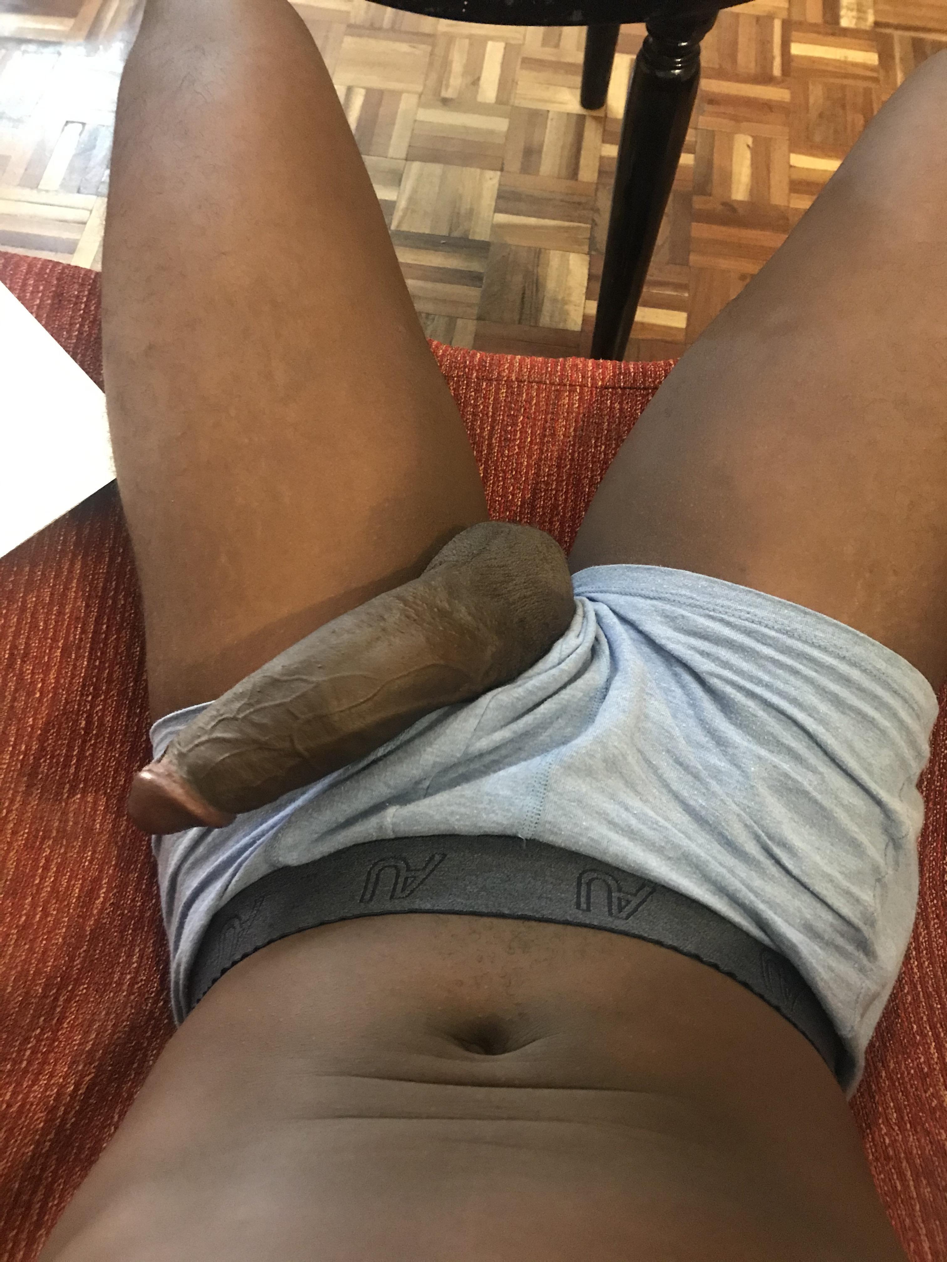 lisa simpson butt naked