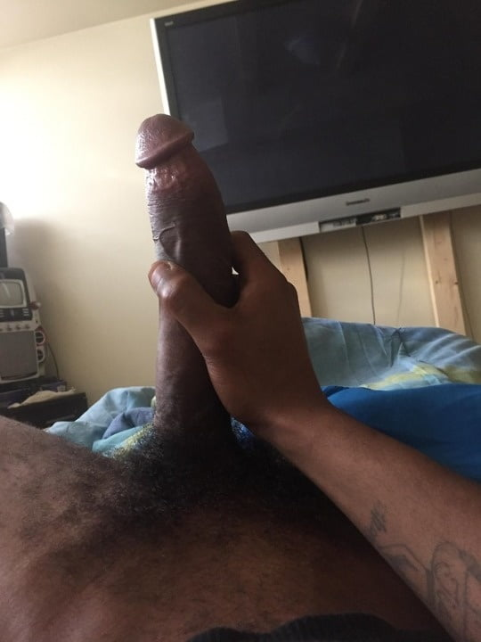 Netflix and dick