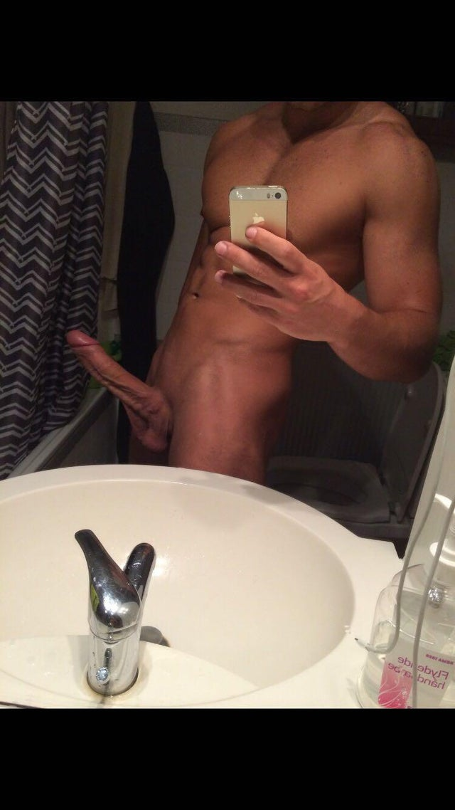 Describe the perfect cock in your opinion. Lets discuss